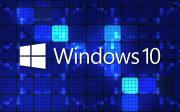 Migration Windows 7 vers Windows 10